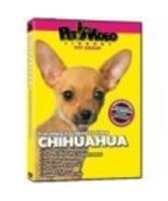 Everything You Should Know Chihuahua Pet Dvd - $12.00