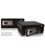 Cajas Fuertes Cancún - Caja fuerte modelo Laptop $2,782.76 MXN - $147.41