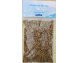 Arnica thumb155 crop