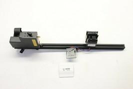 2019 model Pro-gard G4906 Electronic Release Rifle Gun Rack & Pistol Box... - $143.55