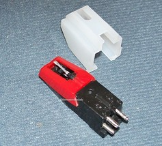 P-188 for Sharp Sanyo Innovative Technology ITRRS-300 needle cartridge 793-D7 image 1