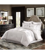 Madison Park Signature Arianne 8 piece King Comforter Set - $250.00