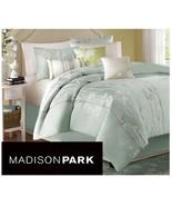 Madison Park Athena 7-piece Comforter Set - $139.99+