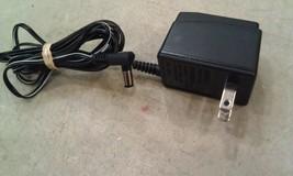9C66 RADIO SHACK POWER SUPPLY: 120VAC --> 9VDC / 210MA (13.4VNL) POS ... - $9.66