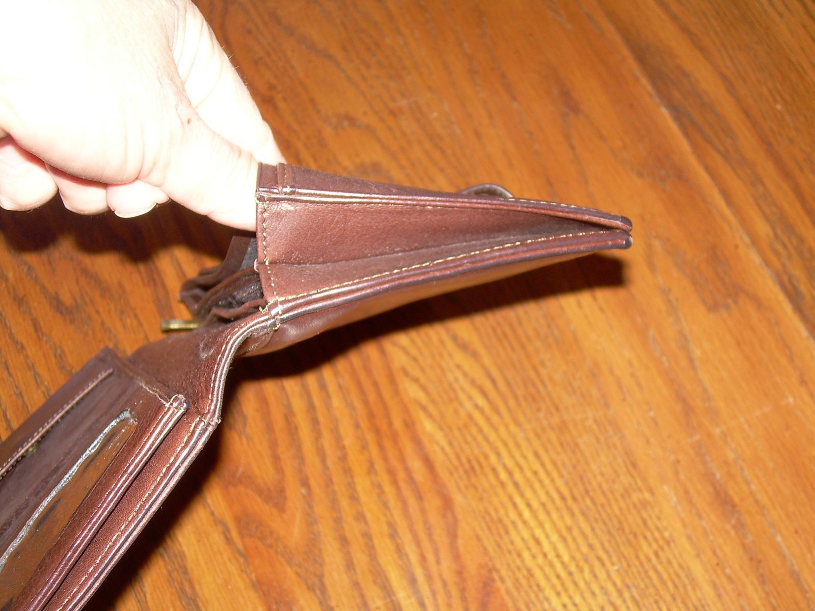 Ridge wallet coupon code