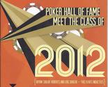 Card player hall of fame 2012 thumb155 crop