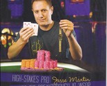 Card player jesse martin thumb155 crop