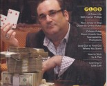 Card player mike matusow thumb155 crop
