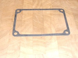 Valve Cover Gasket Fits Briggs and Stratton 272475S & - $4.50