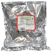Frontier Rosehips Whole (1x1LB ) - $23.19