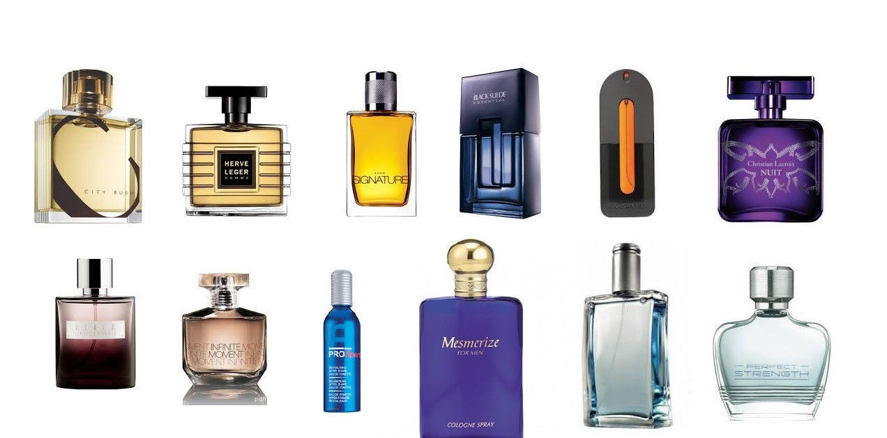 Primary image for AVON Mens Fragrance Eau de Toilette Spray Cologne All Kinds Full Size You Choose