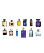 AVON Mens Fragrance Eau de Toilette Spray Cologne All Kinds Full Size Yo... - $9.89+