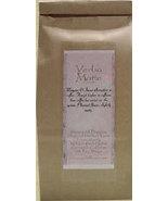 Yerba Matte Roasted Tea Bags - $5.00