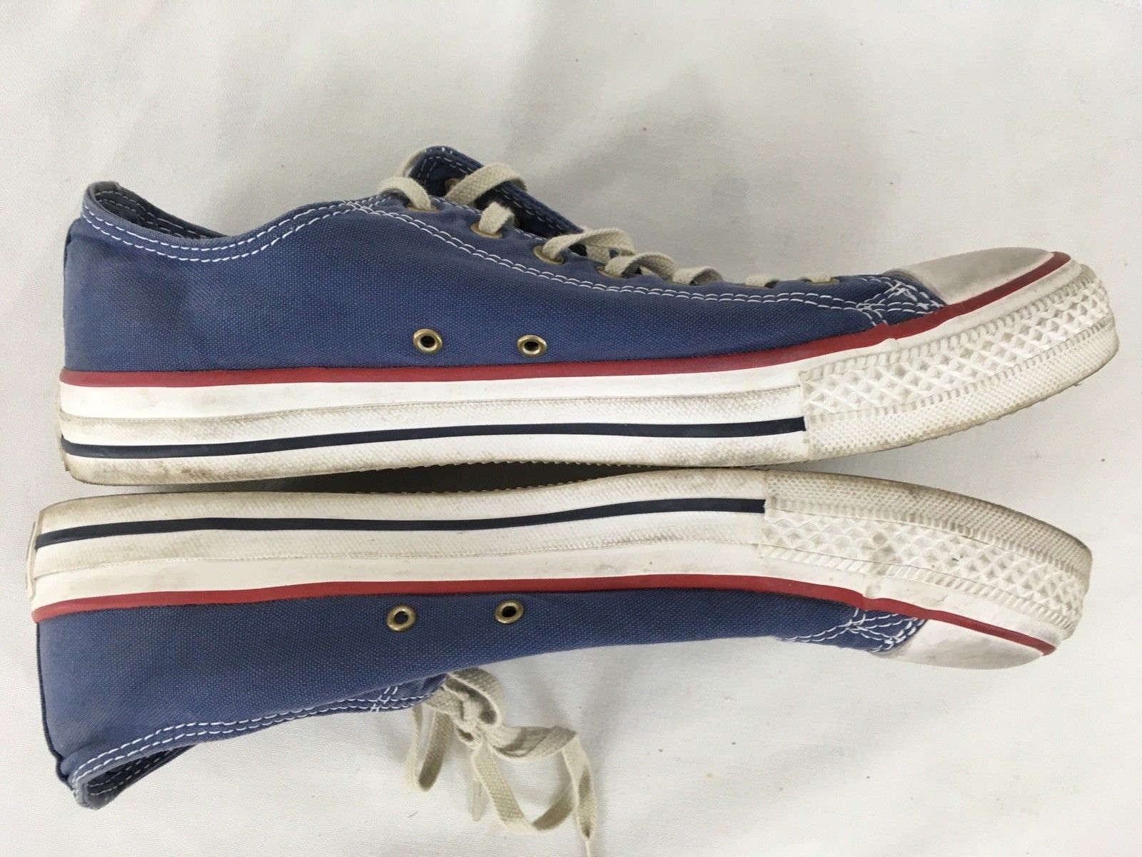 6396759c277623 Converse All Stars Mens 8 1 2 Wmns 10 1 2 and 50 similar items