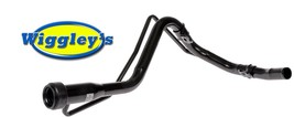 FUEL TANK FILLER NECK FNT-013B FITS 98 99 TOYOTA AVALON V6 3.0L image 1