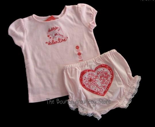 Daddys valentine1