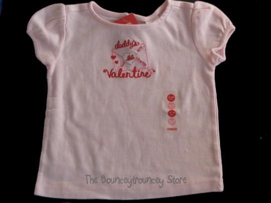 Daddys valentine4
