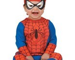 5111t (3T-4T) Spiderman Toddler