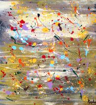 Original Painting  -  Tears - $39.00