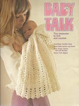 Christening Cape Crochet Pattern + see pictures - $2.99