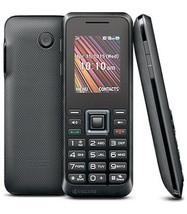 NEW Kyocera S1370 Rally GSM (Tmobile) GSM Bar Cellular Phone Micro Sim - $24.62