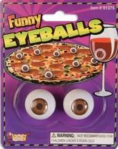 51375 Funny Eyeballs - $4.88