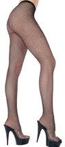 9001 (Std, Hot Pink) Fishnet Pantyhose  - $8.88