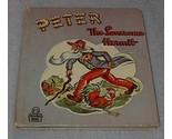 Peter hermit1 thumb155 crop