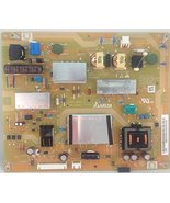 Vizio Power Supply 056.04167.0001 for E550i-B2. Board Label: DPS-167DP - $95.04