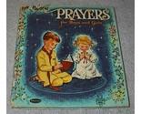 Prayers1 thumb155 crop