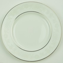 Wedgwood China St. Moritz Pattern Bread Plate Bone China Dinnerware Tabl... - $16.99