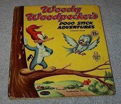 Woody woodpecker1 thumb200