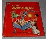 Miss muffet1 thumb155 crop