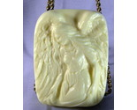 Guardian angel soap thumb155 crop