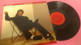 Johnny Mathis - You Light Up My Life - Columbia Record - JC 35259 - Viny... - $5.93