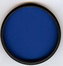 Hoya 80A 52mm Color Conversion Filter - $32.95