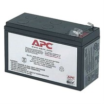 Replacement Battery No 35 - $66.55
