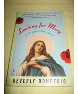 Looking for Mary, Catholic Pilgrimage to Medjug... - $2.99