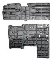 E4OD VALVE BODY ASSEMBLY KIT 3PC 95-97 FORD BRONCO EXPEDITION image 1