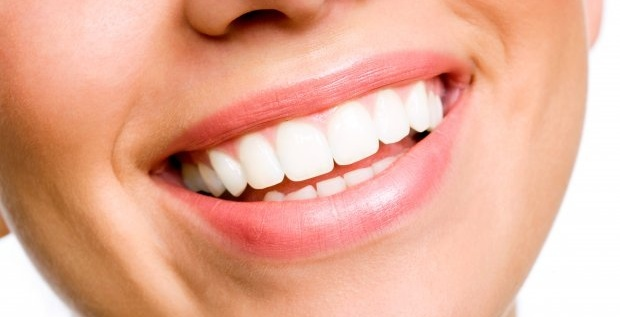 Fix Your Teeth & Smile Spell Casting Dental Health Beauty Ritual Wicca Pagan