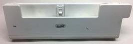 Motion computing c5v tablet 5 thumb200