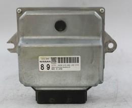 09 10 11 12 13 Infiniti G37 Valve Control Module A1C-A00 Oem - $59.39