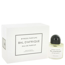 Byredo Bal D'afrique Eau De Parfum Spray (unisex) 3.4 Oz For Women  - $298.67