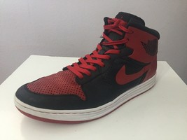 Nike Air Jordan Shoes (2000s): 13 listings