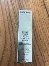 Lancome- Teint Idole Ultra Makeup Stick SPF21 - #420 - 0.31 Oz Ships N 24h - $24.73