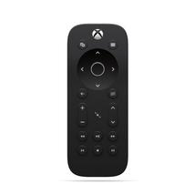Xbox One Media Remote - $31.68