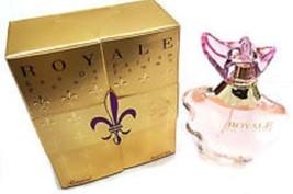 Royale Edp Perfume By Rasasi Pour Femme 50 ml free shipping - $36.10