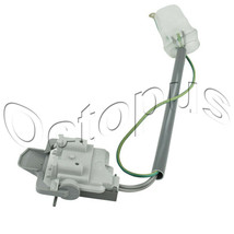 3355806 Washer Lid Switch WP3355806 Fits Whirlpool Kenmore Roper Estate - $7.99