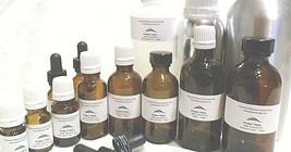 Cinnamon Leaf Essential Oil 100%  Essential Oil  Therapeutic U pick Size image 2