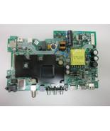 Sharp 239689 Main Board / Power Supply for LC-32Q5200U  - $28.95